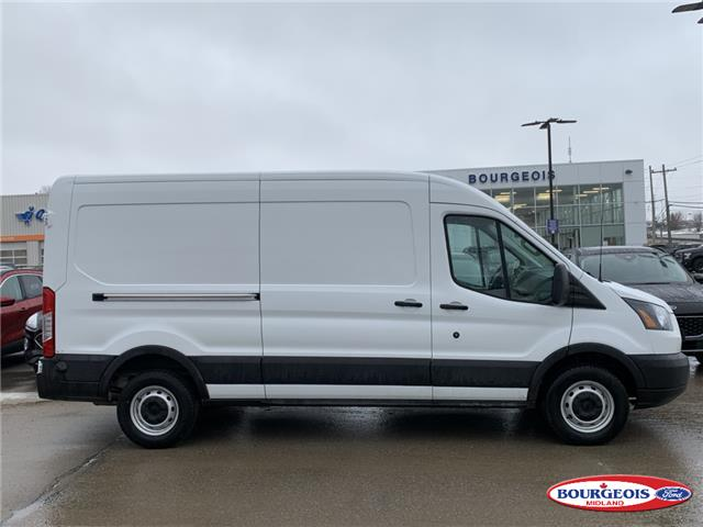 2019 Ford Transit-250 Base (Stk: MT0492) in Midland - Image 2 of 13