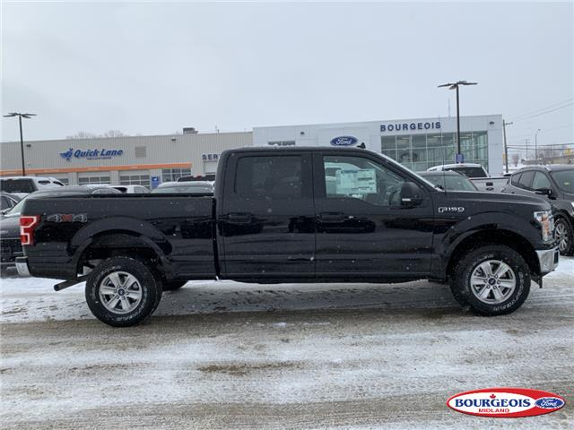 2020 Ford F-150 XLT (Stk: 20T127) in Midland - Image 2 of 13