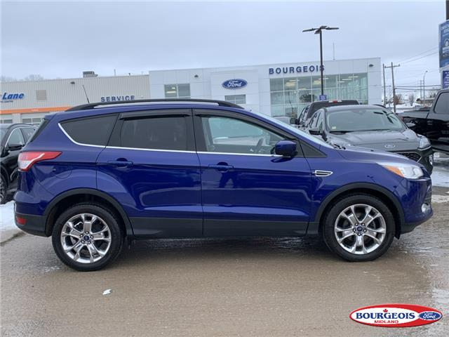 2016 Ford Escape SE (Stk: 20T82A) in Midland - Image 2 of 19