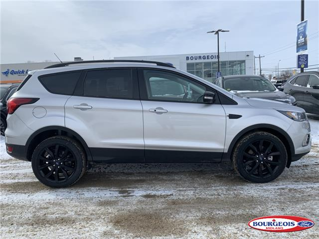 2019 Ford Escape Titanium (Stk: MT0509) in Midland - Image 2 of 20