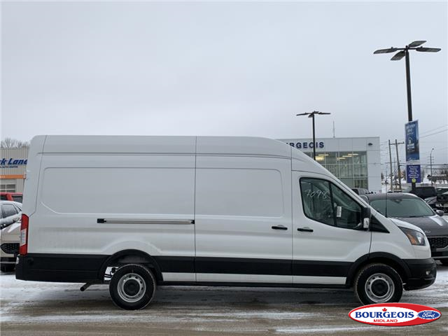 2020 Ford Transit-250 Cargo Base (Stk: 20T198) in Midland - Image 2 of 13