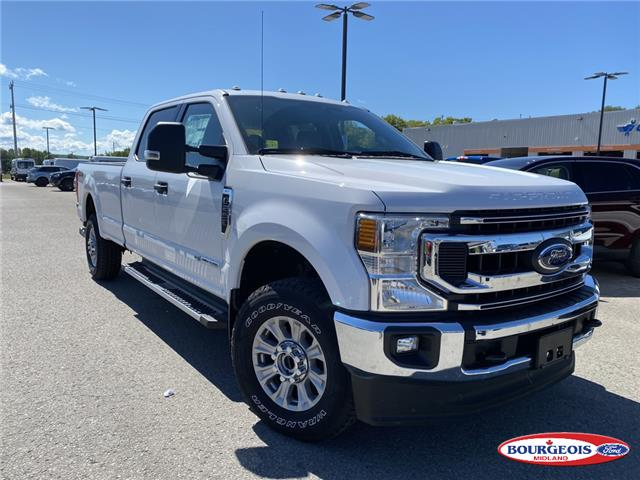 2020 Ford F-250 XLT (Stk: 20T794) in Midland - Image 1 of 15