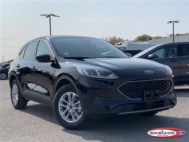 2020 Ford Escape SE (Stk: 20T855) in Midland - Image 1 of 16