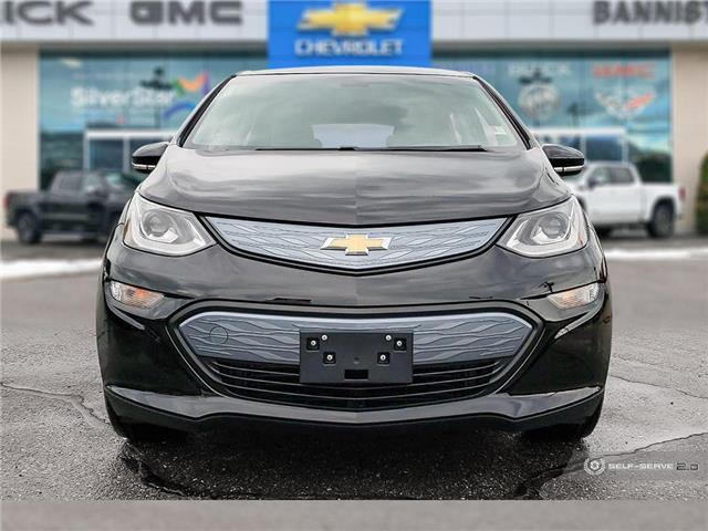 2019 Chevrolet Bolt EV LT (Stk: 19830) in Vernon - Image 2 of 25