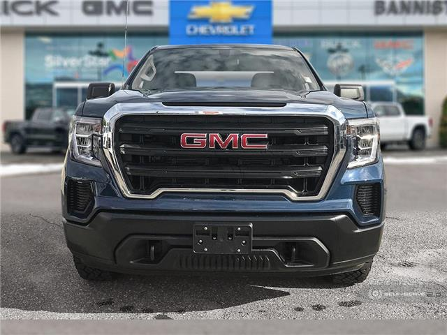 2019 GMC Sierra 1500 Base (Stk: 19960) in Vernon - Image 2 of 25