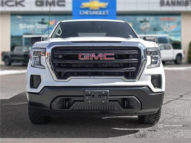 2019 GMC Sierra 1500 Base (Stk: 19892) in Vernon - Image 2 of 25