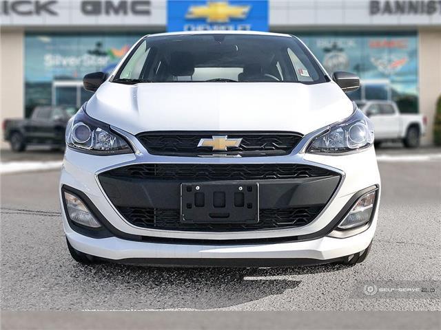 2019 Chevrolet Spark LS CVT (Stk: 19-064) in Vernon - Image 2 of 25