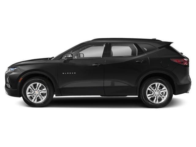 2020 Chevrolet Blazer RS (Stk: XMGXR8) in Vernon - Image 2 of 9
