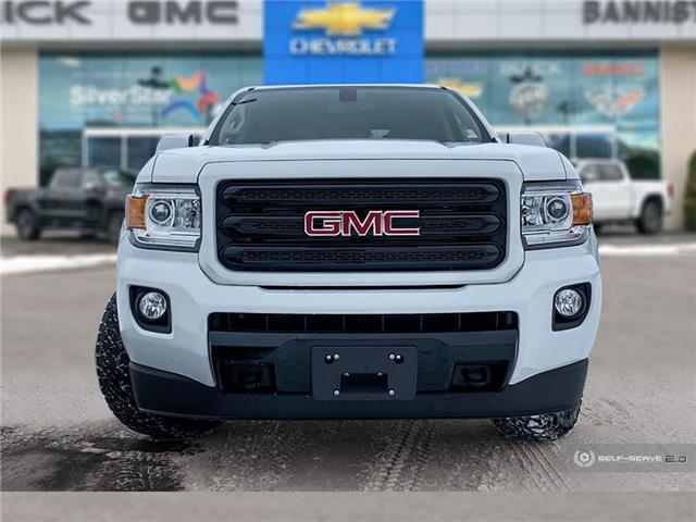 2020 GMC Canyon  (Stk: 20103) in Vernon - Image 2 of 25