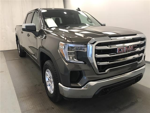 2019 GMC Sierra 1500 SLE (Stk: 201875) in Lethbridge - Image 1 of 29