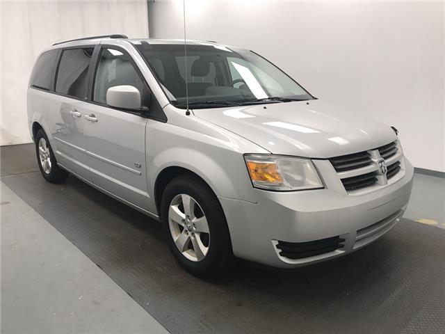2009 Dodge Grand Caravan SE (Stk: 211831) in Lethbridge - Image 1 of 28