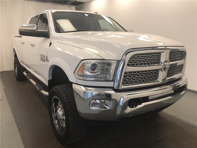 2013 RAM 3500 Laramie (Stk: 211658) in Lethbridge - Image 1 of 28