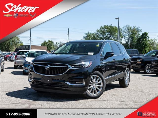 2019 Buick Enclave Essence (Stk: 193060) in Kitchener - Image 1 of 10