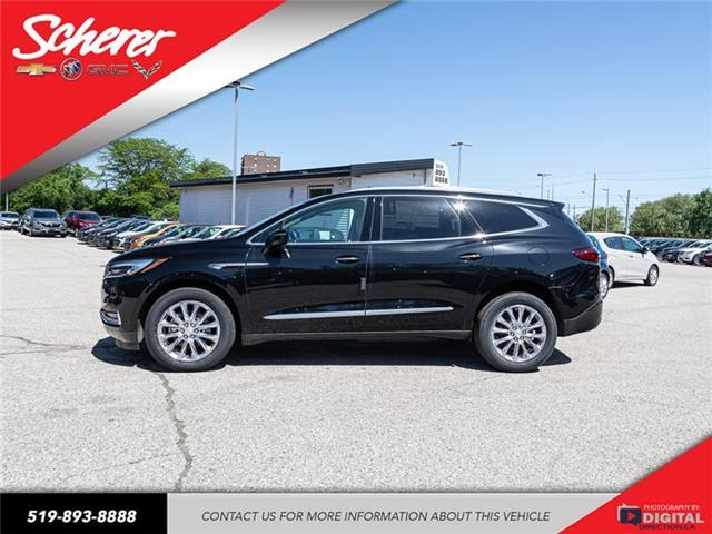 2019 Buick Enclave Essence (Stk: 193060) in Kitchener - Image 2 of 10