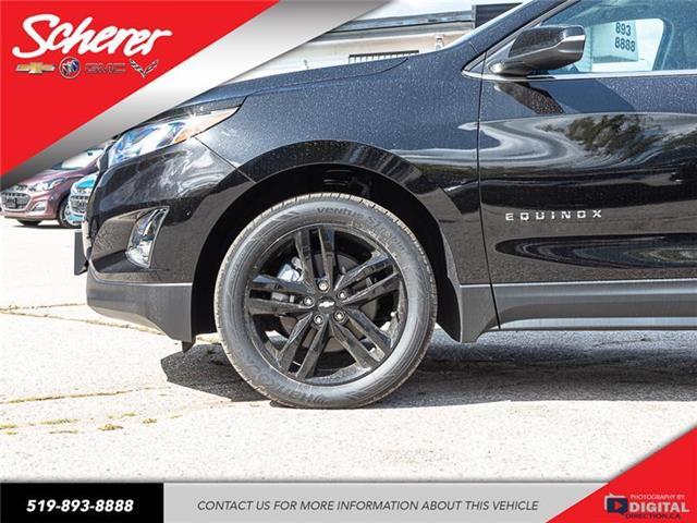 2020 Chevrolet Equinox LT (Stk: 200300) in Kitchener - Image 2 of 10