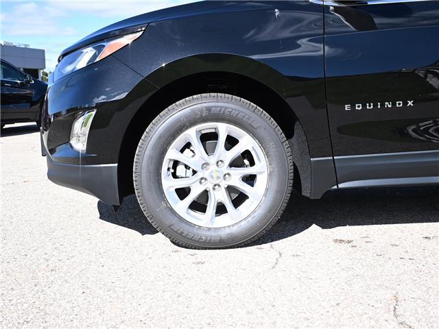 2020 Chevrolet Equinox LT (Stk: 200350) in Kitchener - Image 2 of 15