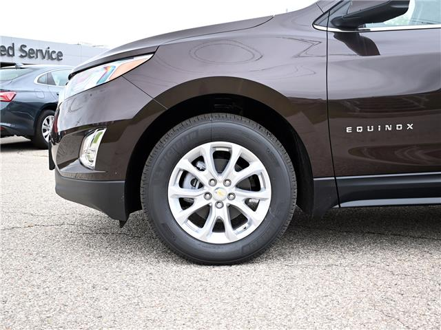 2020 Chevrolet Equinox LT (Stk: 200230) in Kitchener - Image 2 of 19