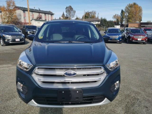 2019 Ford Escape SE (Stk: 19T179) in Quesnel - Image 2 of 14