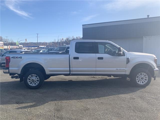 2019 Ford F-350 XLT (Stk: 19T220) in Quesnel - Image 2 of 14