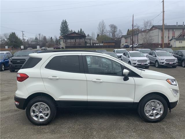 2020 Ford EcoSport SE (Stk: 20T011) in Quesnel - Image 2 of 17