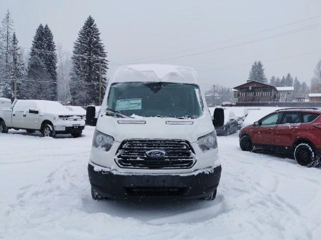 2019 Ford Transit-250 Base (Stk: 19T233) in Quesnel - Image 2 of 15