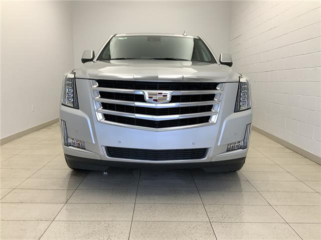 2020 Cadillac Escalade Luxury (Stk: 0119) in Sudbury - Image 2 of 29