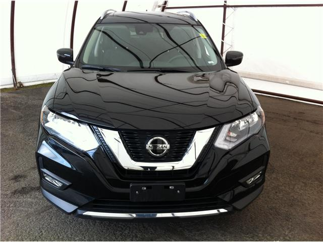 2019 Nissan Rogue SV (Stk: R8467A) in Ottawa - Image 2 of 30