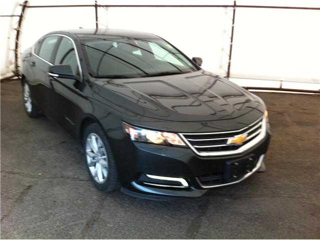 2019 Chevrolet Impala 1LT (Stk: R8500A) in Ottawa - Image 1 of 28