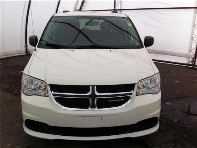 2013 Dodge Grand Caravan SE/SXT (Stk: D8518A) in Ottawa - Image 2 of 25