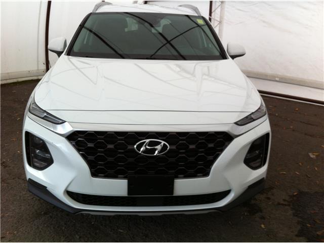 2019 Hyundai Santa Fe ESSENTIAL (Stk: R8545A) in Ottawa - Image 2 of 26