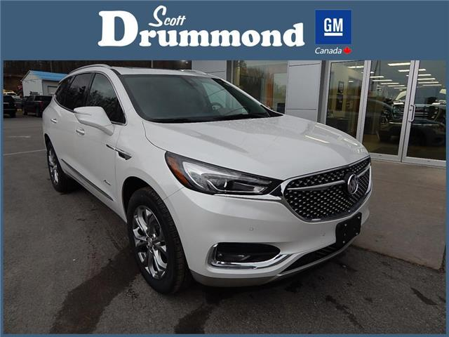 2019 Buick Enclave Avenir (Stk: 19203) in Campbellford - Image 1 of 19
