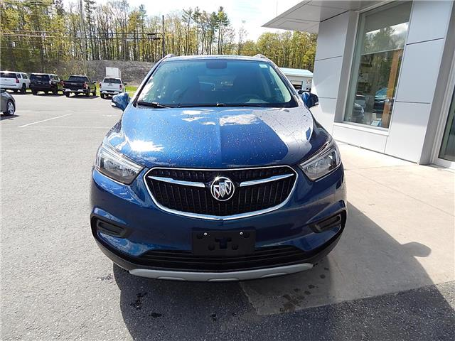 2019 Buick Encore Preferred (Stk: 19426) in Campbellford - Image 1 of 15