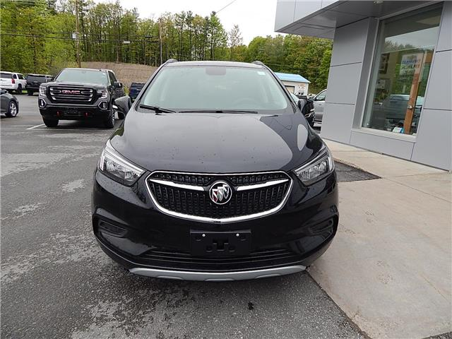 2019 Buick Encore Preferred (Stk: 19422) in Campbellford - Image 1 of 15
