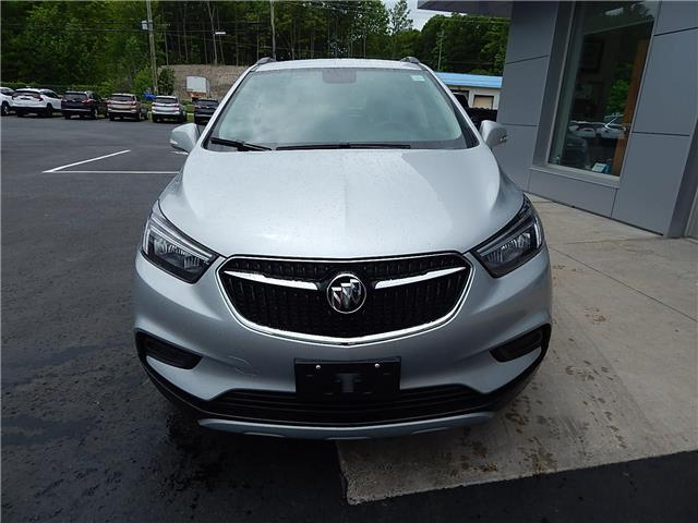 2019 Buick Encore Preferred (Stk: 19474) in Campbellford - Image 1 of 15