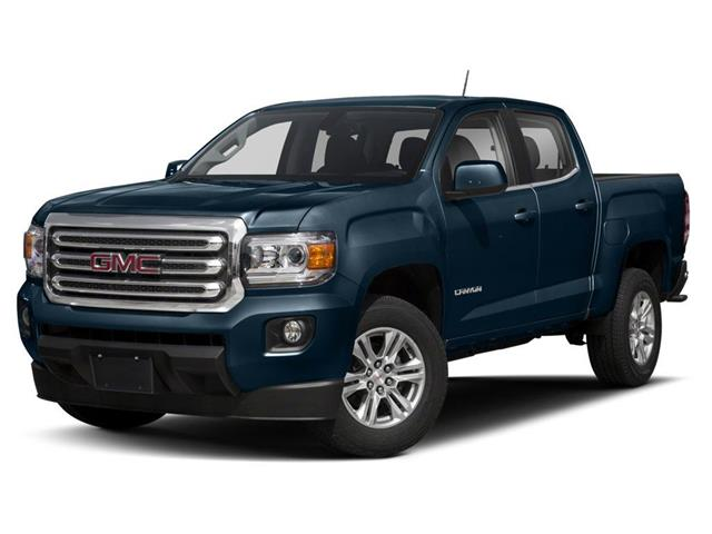 2020 GMC Canyon SLE (Stk: 20091) in Campbellford - Image 1 of 9