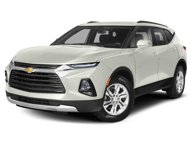 2020 Chevrolet Blazer True North (Stk: 20101) in Campbellford - Image 1 of 9