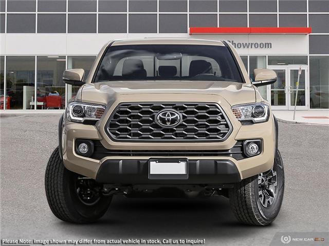 2020 Toyota Tacoma Base (Stk: 220297) in London - Image 2 of 24