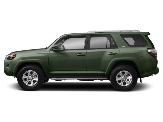 2020 Toyota 4Runner Base (Stk: 220326) in London - Image 2 of 9