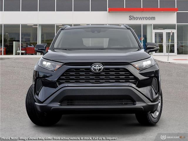 2020 Toyota RAV4 LE (Stk: 220325) in London - Image 2 of 24