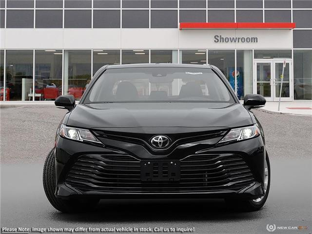 2020 Toyota Camry LE (Stk: 220353) in London - Image 2 of 23