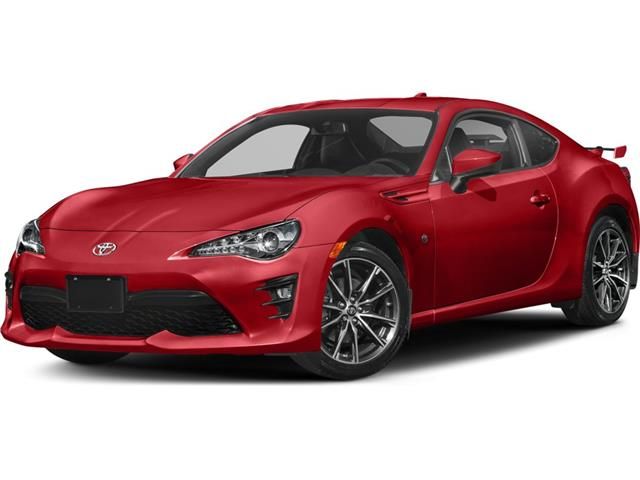 2020 Toyota 86 GT (Stk: 220566) in London - Image 1 of 1