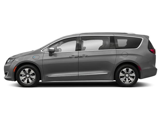2020 Chrysler Pacifica Hybrid Limited (Stk: 200056) in Ottawa - Image 2 of 9