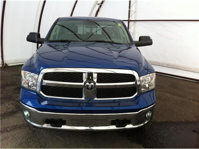 2017 RAM 1500 SLT (Stk: A8413A) in Ottawa - Image 2 of 27