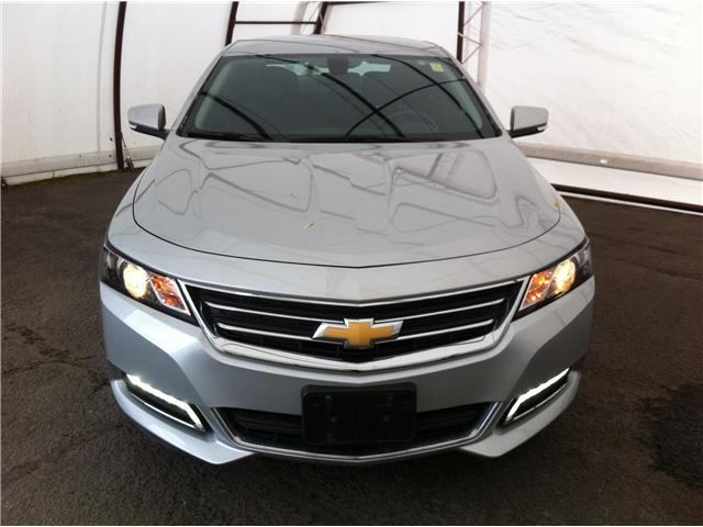 2019 Chevrolet Impala 1LT (Stk: R8513A) in Ottawa - Image 2 of 23