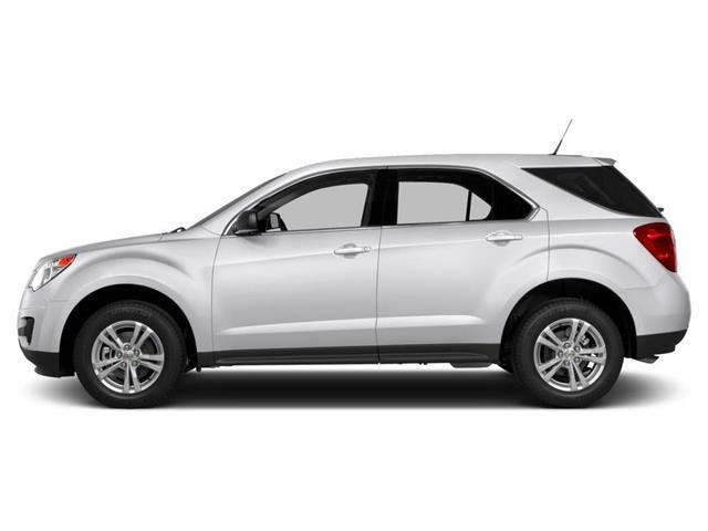 2015 Chevrolet Equinox LS (Stk: D8460B) in Ottawa - Image 2 of 10