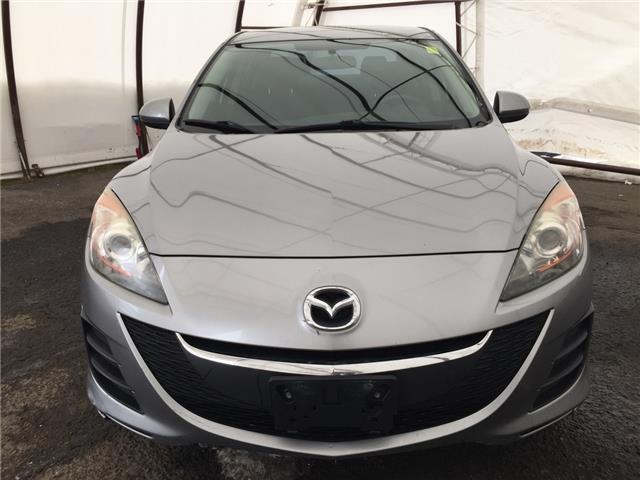 2010 Mazda Mazda3 GS (Stk: 200023C) in Ottawa - Image 2 of 22