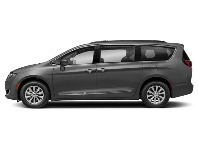 2020 Chrysler Pacifica Limited (Stk: 200054) in Ottawa - Image 2 of 9