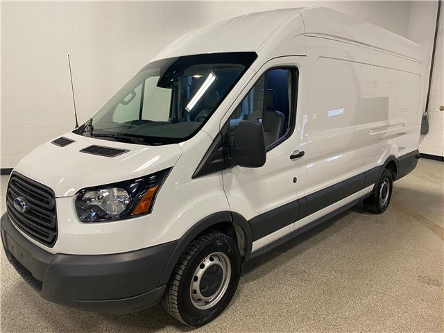 2018 Ford Transit-250 Base (Stk: P12115) in Calgary - Image 1 of 16