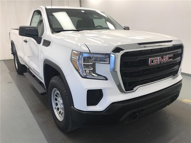 2019 GMC Sierra 1500 Base (Stk: 205711) in Lethbridge - Image 1 of 23