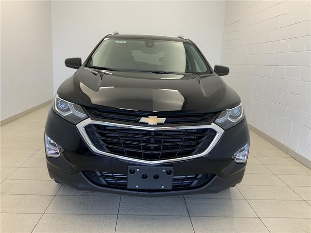 2020 Chevrolet Equinox LT (Stk: 00568) in Sudbury - Image 2 of 19